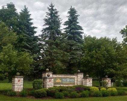 Lot #80 Bannockburn Circle, Lakewood