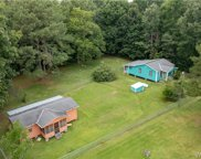 1185 County Rd 125, Boligee image