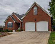 104 Anna Court, Archdale image