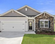 642 Collett Drive, Blythewood image