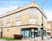 4661 North Elston Avenue Unit 3, Chicago image
