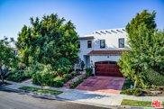 6341 W 5th St, Los Angeles image