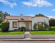 1820     Poli Street, Ventura image