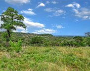 22.5 acres W Lakeshore Drive, Dripping Springs image