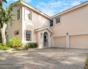 12311 NW 10th Dr Unit B-7, Coral Springs image