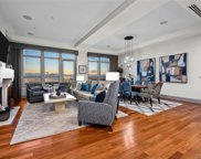 5455 Landmark Place Unit 809, Greenwood Village image