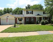 13052 Musket  Court, St Louis image