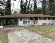2933 Laguna Dr, Decatur image