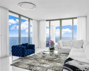 16901 Collins Ave Unit #1905, Sunny Isles Beach image
