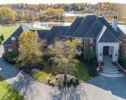 14851 113th  Street, Fishers image