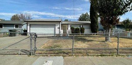 7813  Shrader Circle, Sacramento