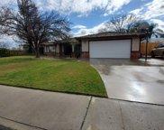 12901 Lynett, Bakersfield image