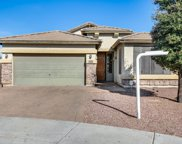 10201 W Florence Avenue, Tolleson image