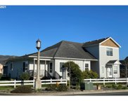 621 N Holladay  DR, Seaside image