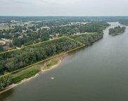 0000 River Drive, Byron image