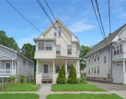 431 Blohm  Street, West Haven image