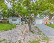 5157 Rosewood Drive, New Port Richey image