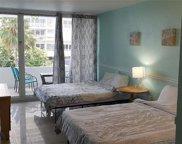 4040 Galt Ocean Drive Unit 222, Fort Lauderdale image