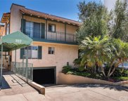 1112 N Olive Drive Unit #1, West Hollywood image