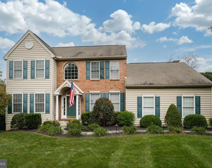 1249 Eastwick Circle, West Chester