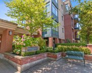 588 W 45th Avenue Unit 403, Vancouver image