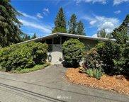 2714 NE 103rd Street, Seattle image