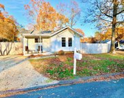 1836 Whitcomb Road, Forked River image