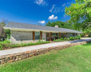 401 Ranch House Road, Willow Park image