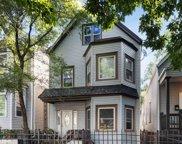 1635 N Drake Avenue, Chicago image