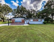 7122 Lithia Pinecrest Road, Lithia image