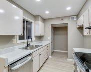 13622 N 98th Avenue Unit #Q, Sun City image