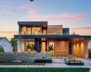 537 Huntley Drive, West Hollywood image