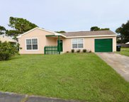 1233 Ne Dawn Street, Palm Bay image