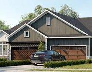 796 Aurora Drive Unit #366, Mechanicsburg image