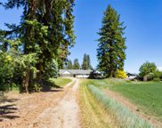4602 Schubert Road, Armstrong image