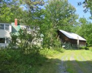 488 Prospect Hill Road, Canaan image