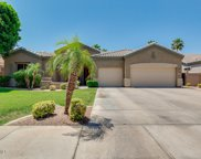 1843 E Winchester Place, Chandler image