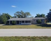 703 106th Ave N, Naples image