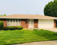 18512 Clyde Avenue, Lansing image