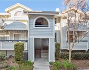 20327 Rue Crevier Unit #540, Canyon Country image