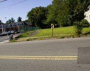 554 IRVINGTON AVE, Maplewood Twp. image