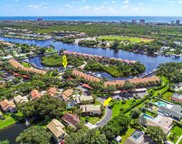 2354 Treasure Isle Drive, Palm Beach Gardens image