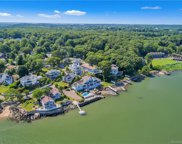 38A Brocketts Point  Road, Branford image