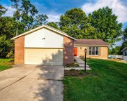 7473 Barret Road, West Chester image