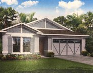 2094 Paragon Circle W, Clearwater image