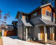 61140 Sw Beverly  Way, Bend image