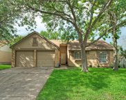 1010 Mountain View Drive, Pflugerville image