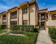 50 Saint Andrews Place Unit 50, Oldsmar image