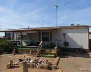 782 Morro Cove, Bullhead City image