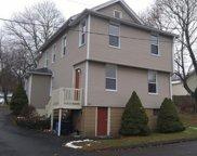 43-45 North N. Harbor  Aka 438 N. Harbor  Street, Branford image